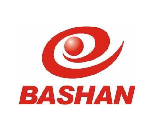 Bashan Logo