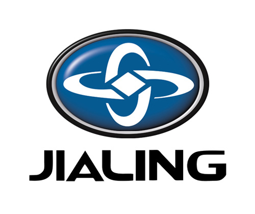 Picture of Jialing JL125T 2004-2014