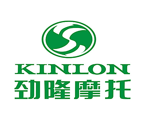 Kinlon Logo
