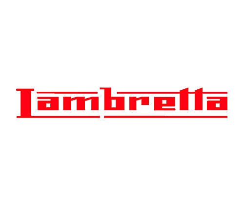 Picture of Lambretta Li125 1958-1964