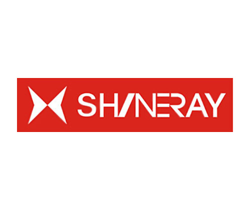 Shineray Logo