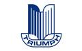 Triumph Cars Logo