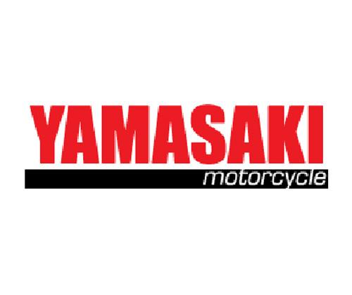 Yamasaki Logo