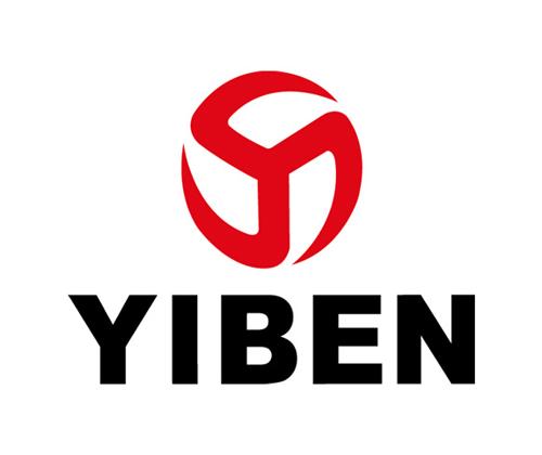 Yiben Logo