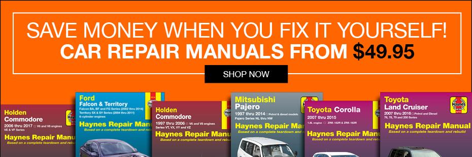 Homepage | Haynes Manuals