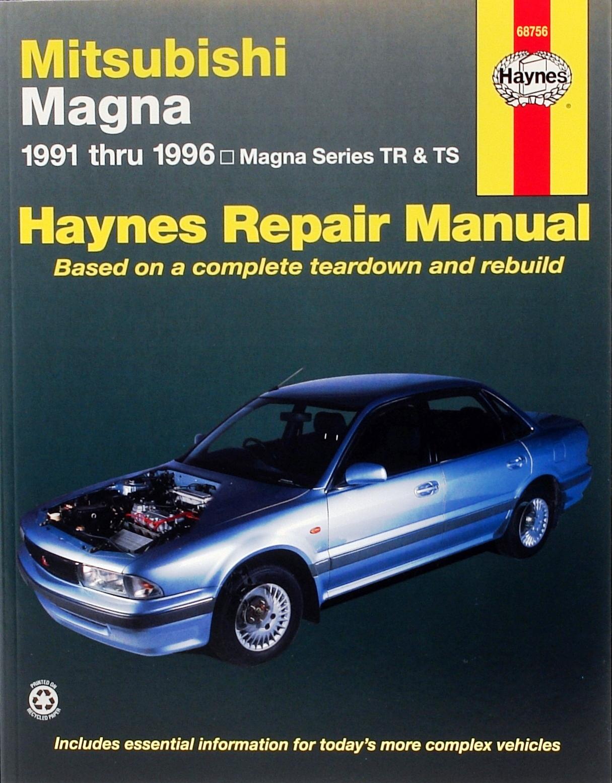 Download Chevy Astro Repair Manual