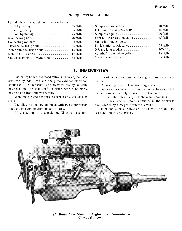 ford falcon 60 70 gregorys repair manual haynes manuals