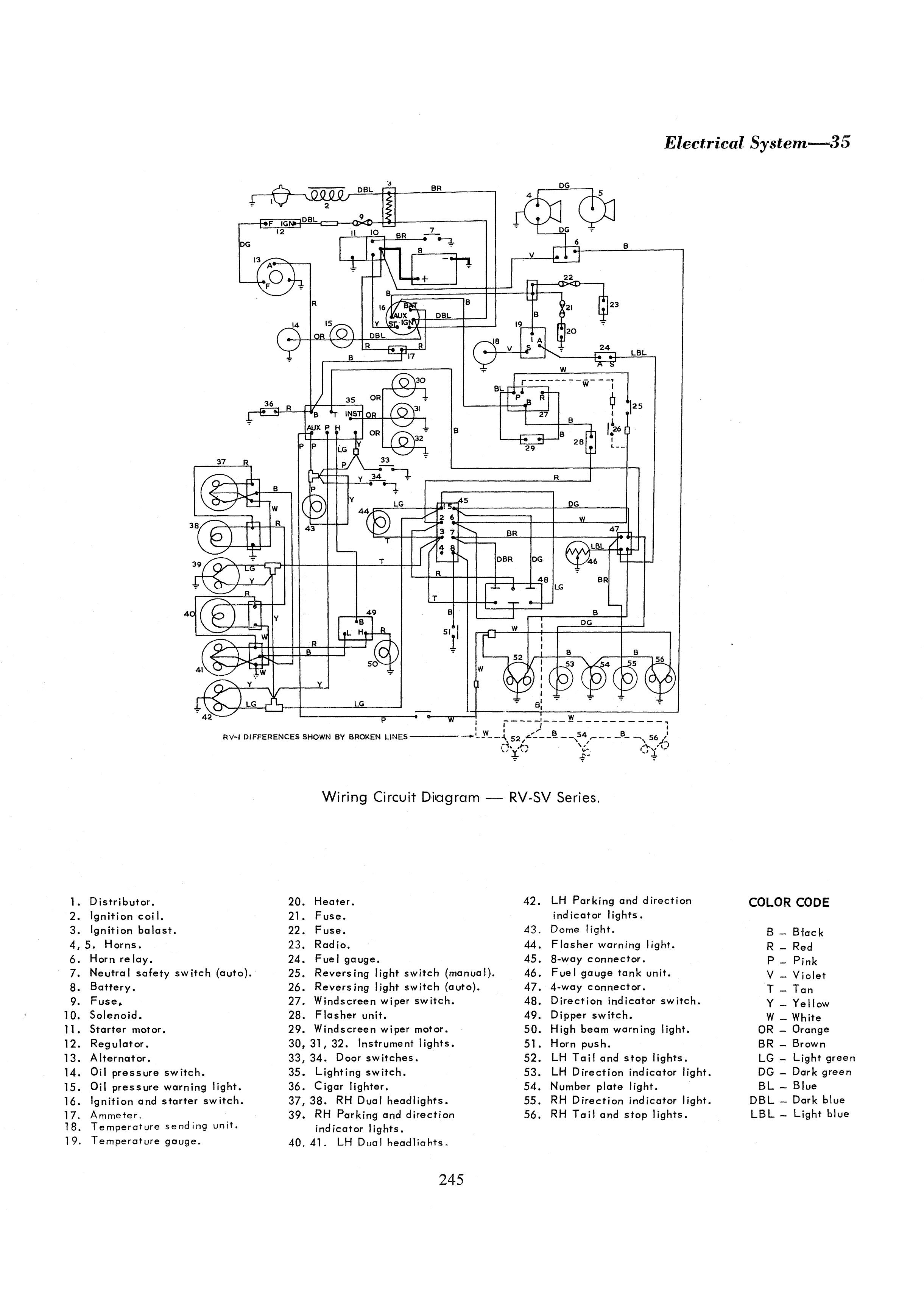 Fein Koaxialkabel Schaltplan Galerie - Schaltplan Serie Circuit ...