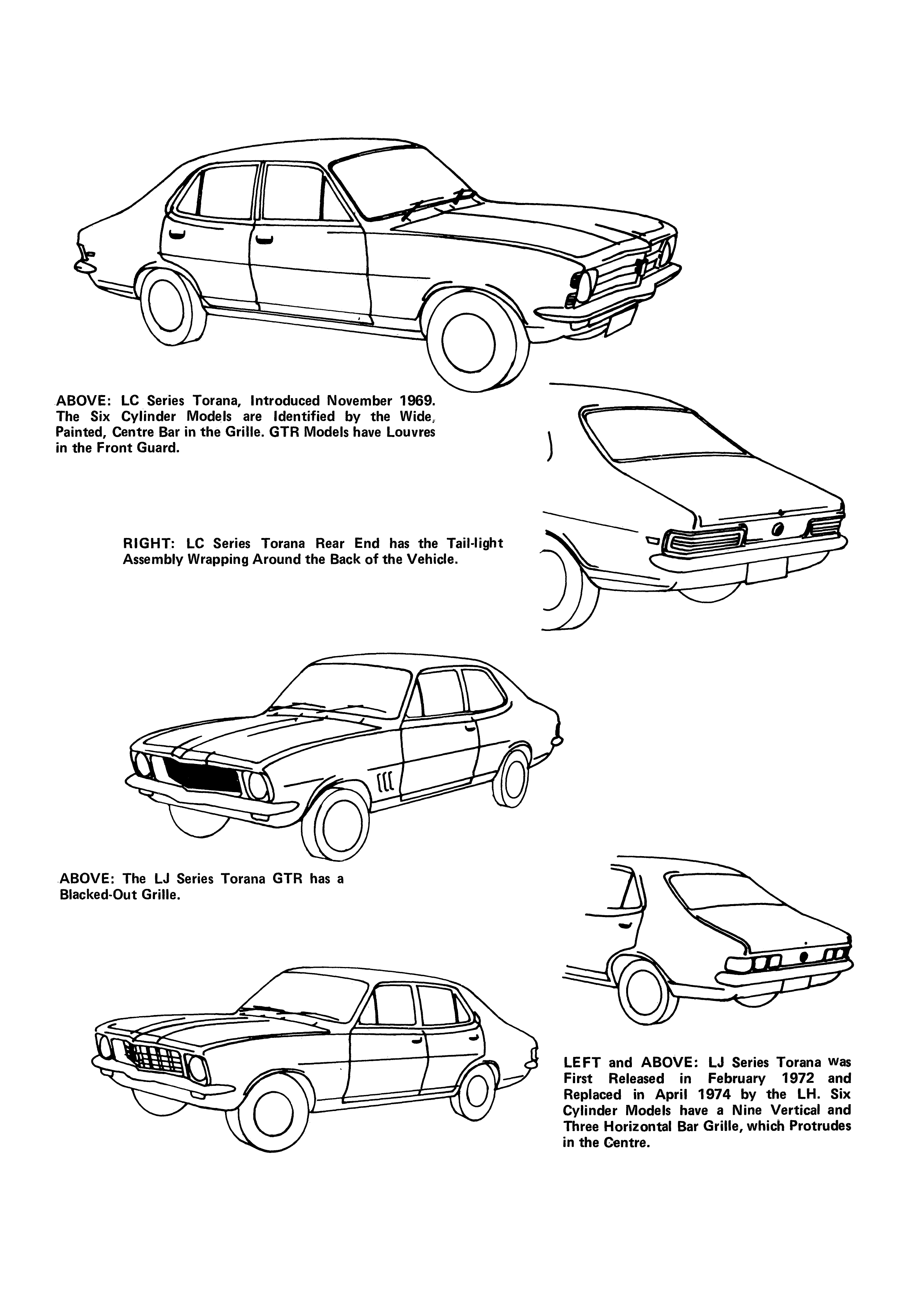 holden torana 69 74 gregorys repair manual haynes manuals rh haynes com gregory's car manuals Dodge of Kingsport TN