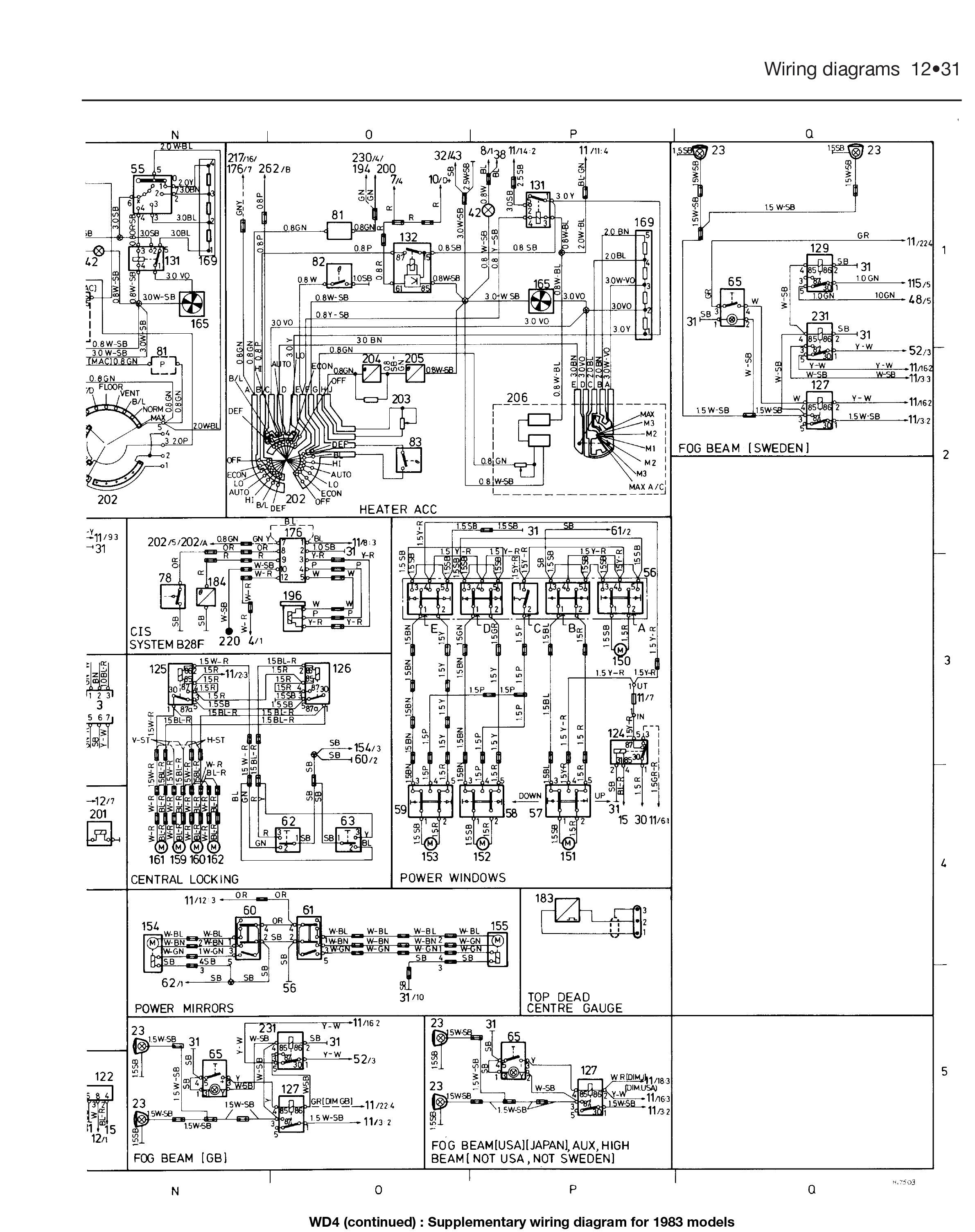 Ausgezeichnet Hvac Schütz Schaltplan Fotos - Elektrische Schaltplan ...