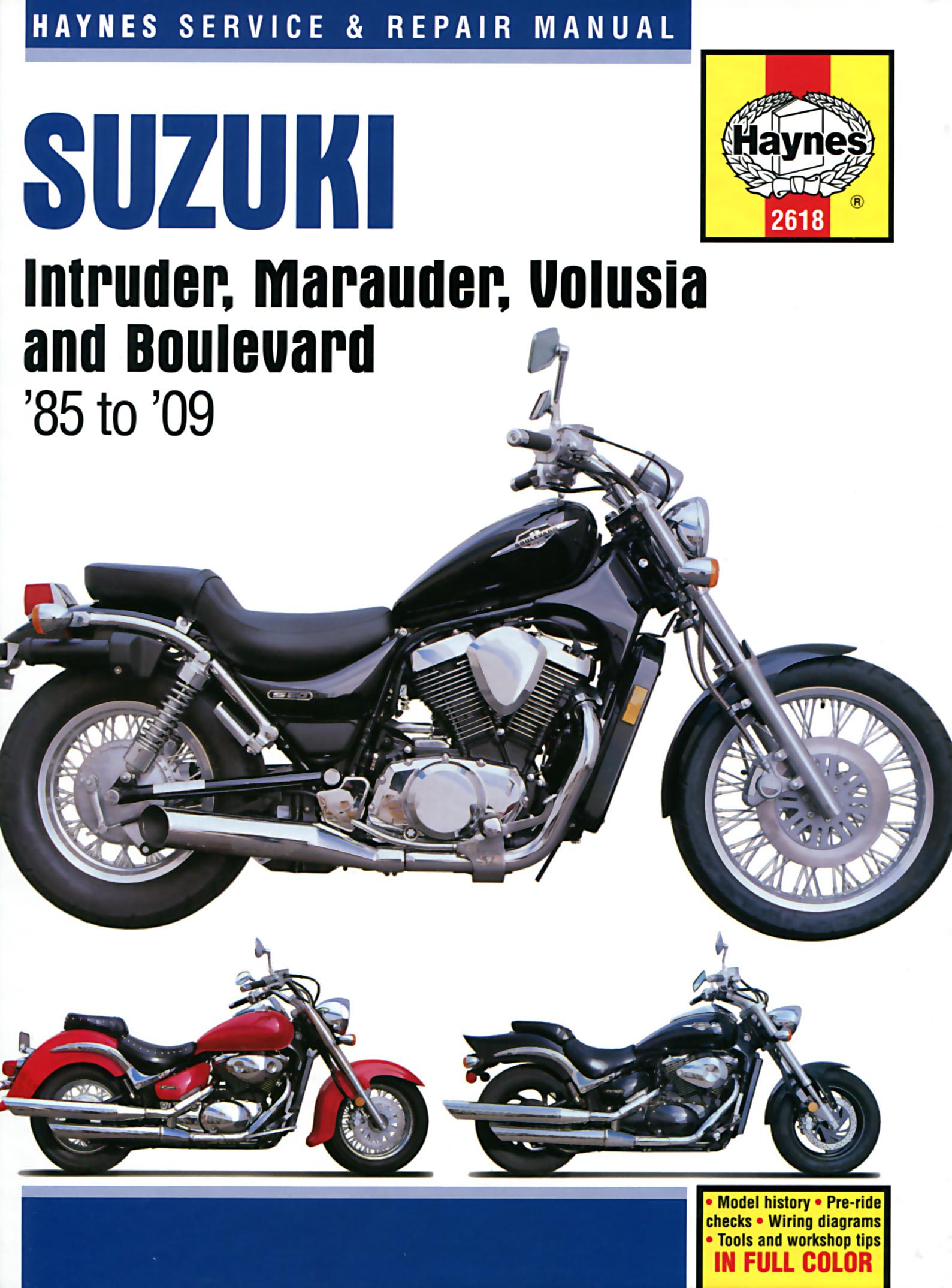 Fancy Suzuki C50 Wiring Diagram Adornment - Wiring Diagram Ideas ...