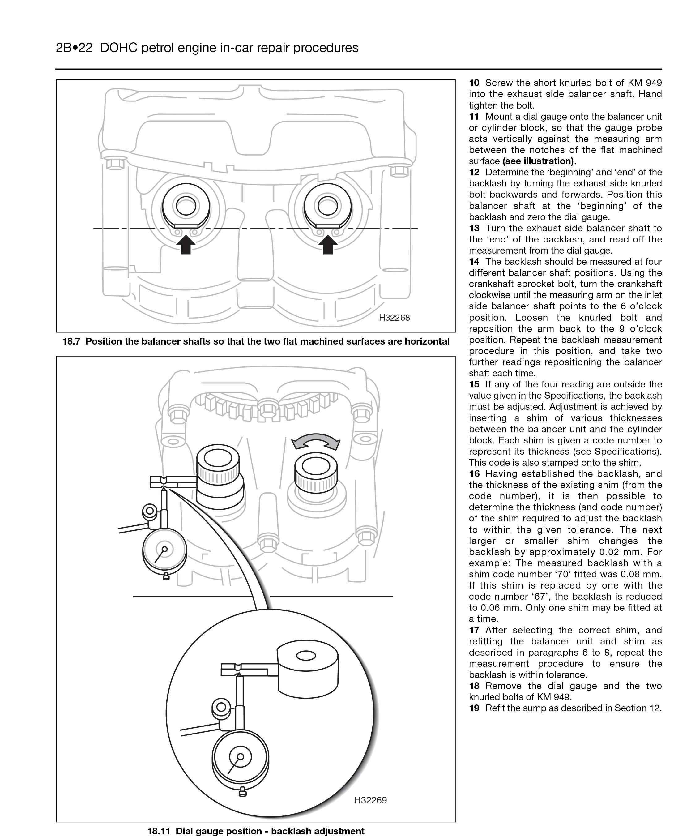 Vauxhallopel vectra petrol diesel 95 feb 99 haynes repair vauxhallopel vectra petrol diesel 95 feb 99 haynes repair manual fandeluxe Choice Image