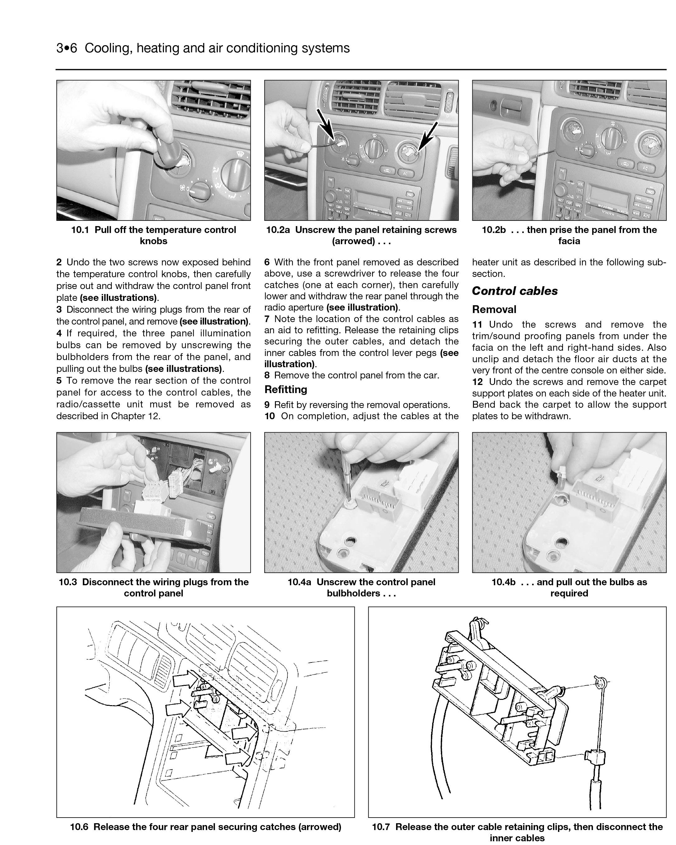 Bestseller  2001 Volvo S60 Repair Manual Pdf