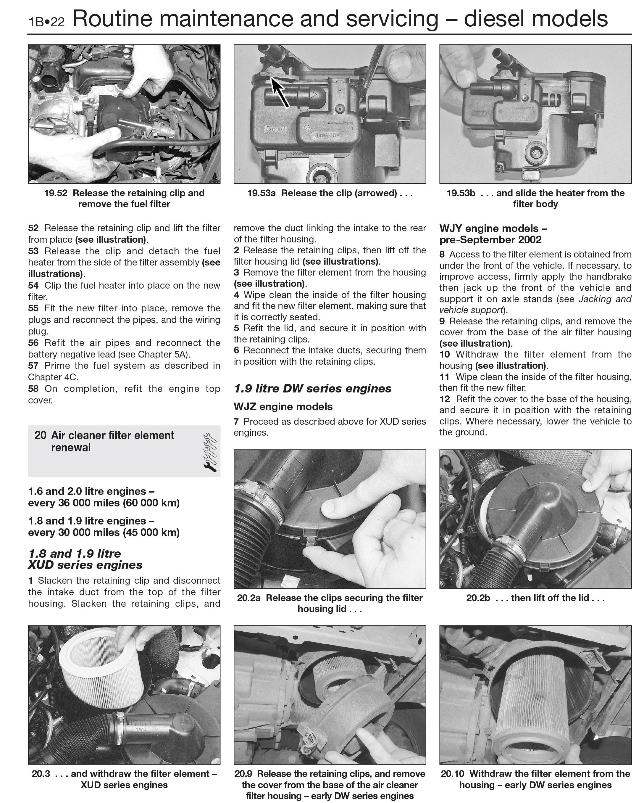 haynes repair manual pdf free