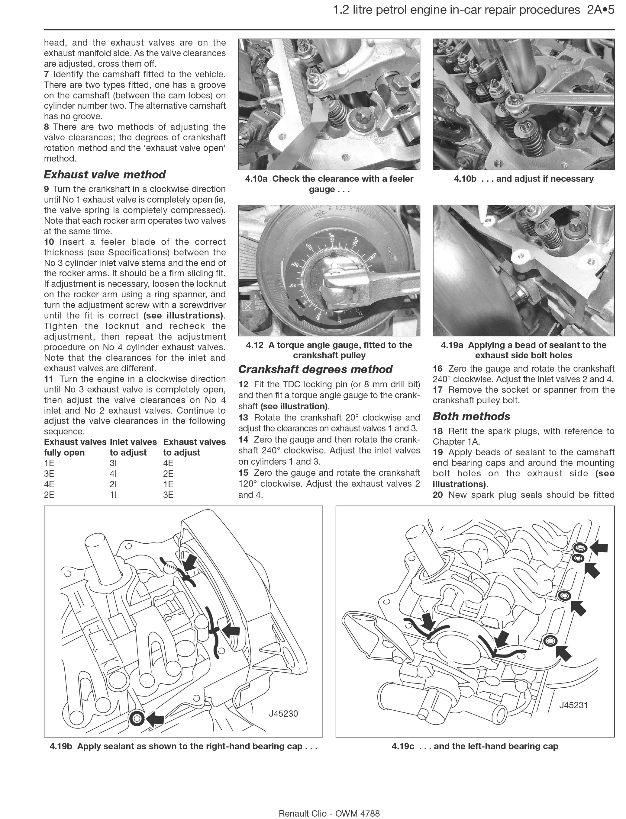 1986 mercury grand marquis wiring diagram  mercury  auto