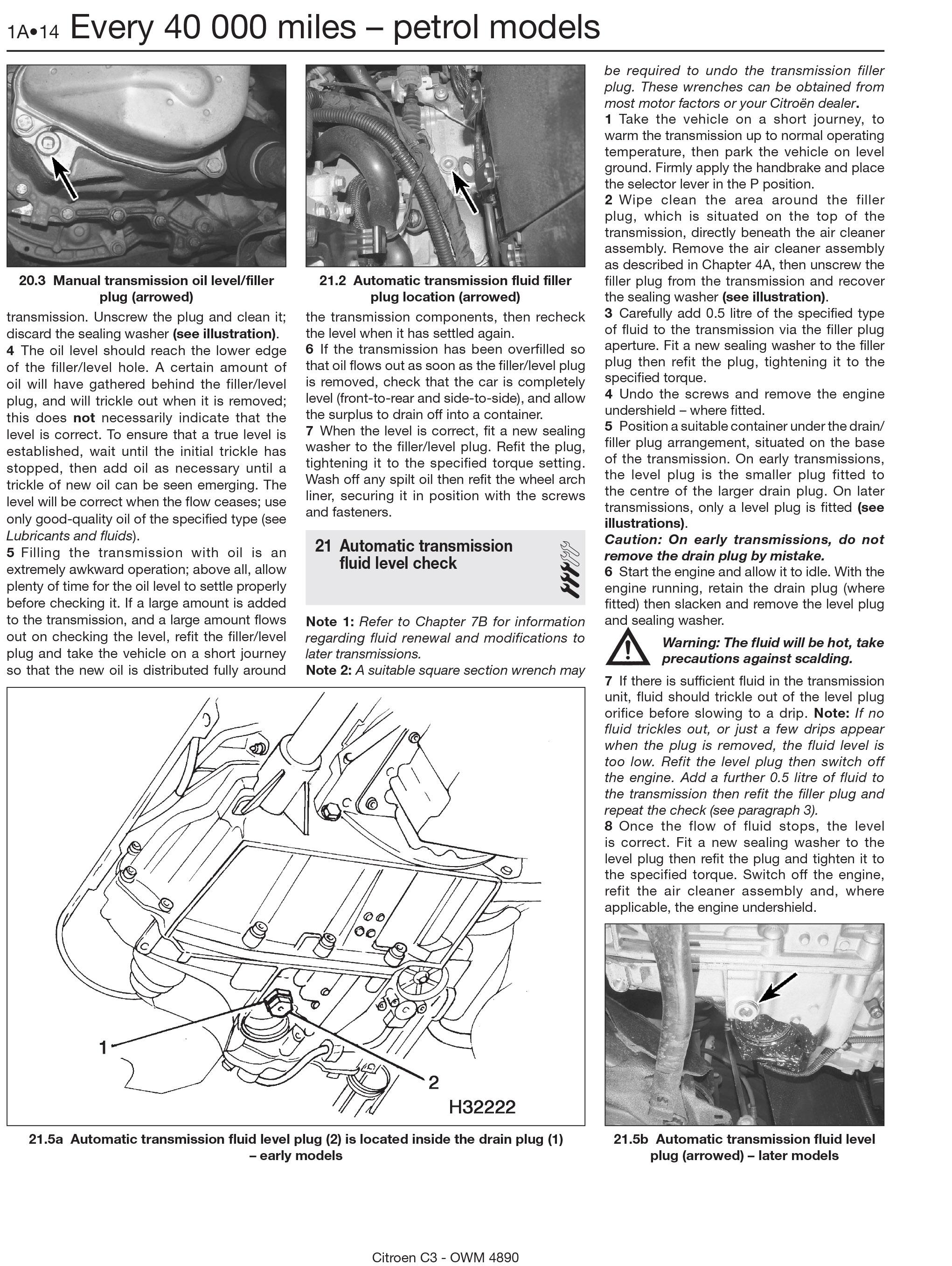 Citroen C3 2006 Engine Diagram In Addition Fuse Box Diagram Color