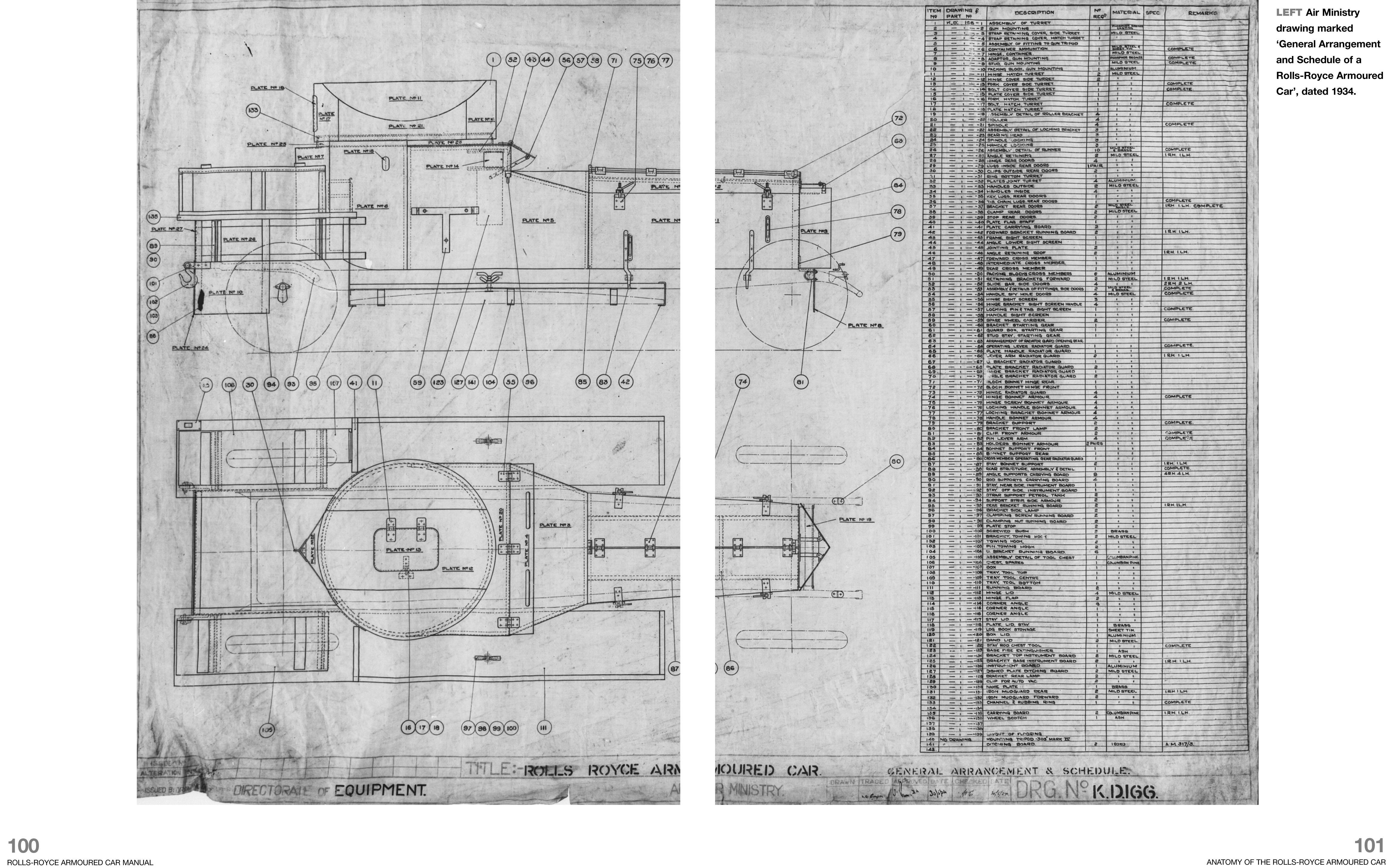 Haynes-H6058-page-3.jpg