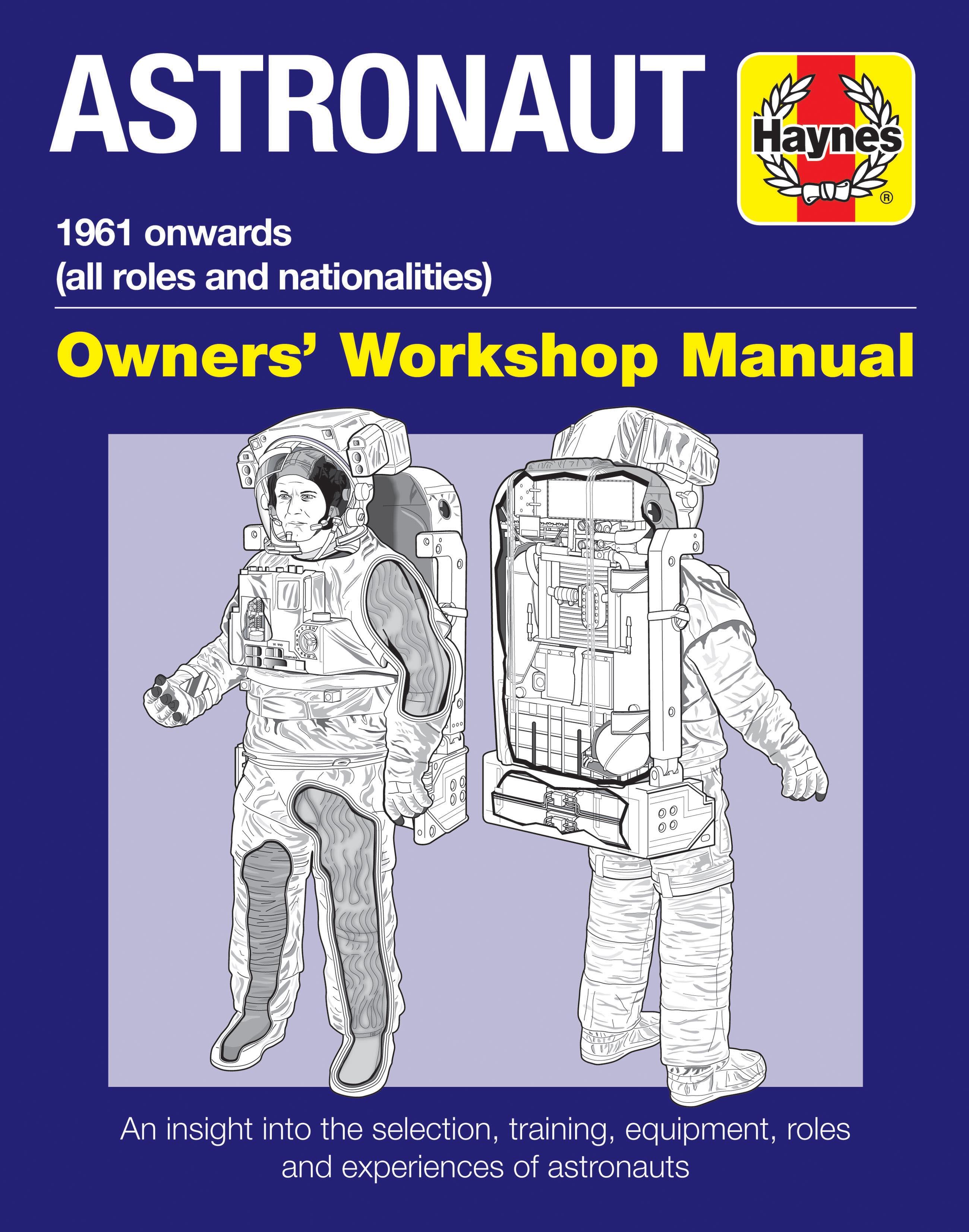 Sample Space Manual Guide