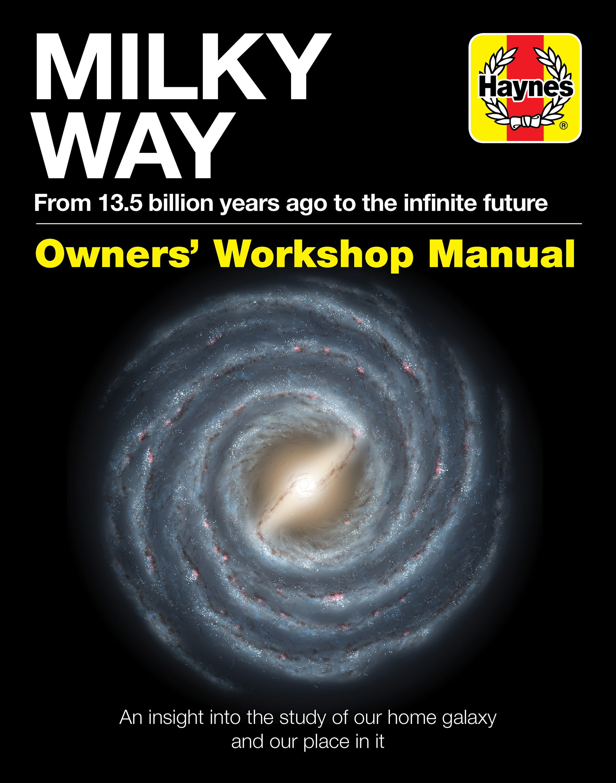 How Big Is The Milky Way Galaxy Manual Guide