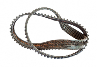 Timing belts – what happens when they break?
