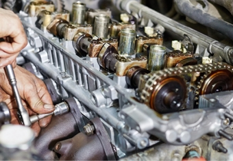 10 reasons you should fix your car yourself