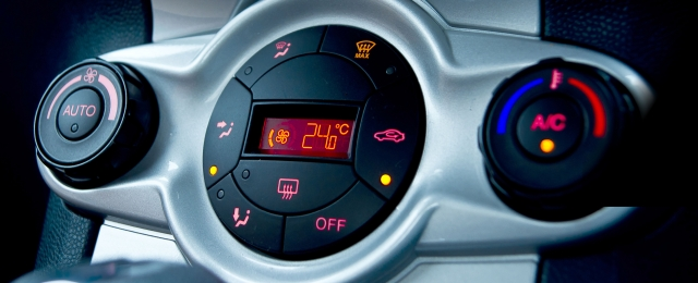 Heater Not Working >> Why Is My Car Heater Not Working Haynes Manuals