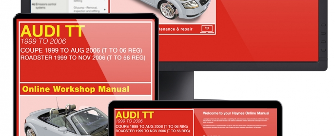 are audi tt reliable