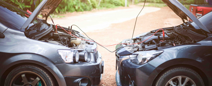 Which car battery for my car