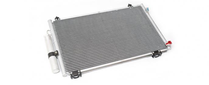 5 ways your car's radiator can fail