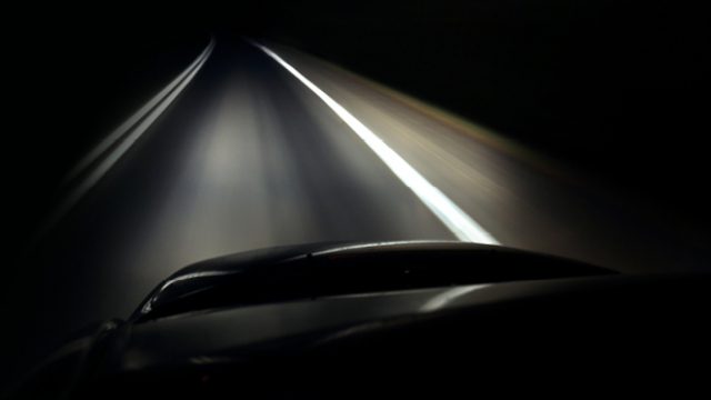 Xenon HID vs Halogen bulbs: what's the real difference