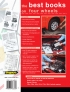 Holden Special and Premier (48 - 68) Gregorys Repair Manual