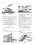 Holden Gemini (77 - 79) Gregorys Repair Manual