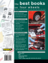 Toyota Corolla (70 - 78) Gregorys Repair Manual