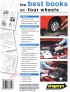 Toyota Corona (76 - 79) Gregorys Repair Manual