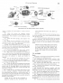 Datsun 200B (77 - 81) Gregorys Repair Manual