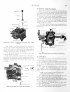 Toyota Corolla (78 - 81) Gregorys Repair Manual