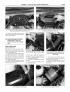 Mitsubishi Magna (85-91) Haynes Repair Manual