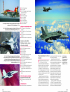 McDonnell Douglas F/A-18 Hornet and Super Hornet Manual