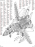 Grumman F-14 Tomcat Manual