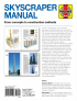 Skyscraper Manual