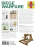Siege Warfare Operations Manual