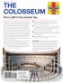 The Colosseum Manual