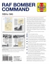 RAF Bomber Command Operations Manual
