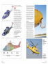 Air Ambulance Manual