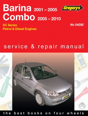 holden barina 01 05 and combo 01 10 petrol diesel rh haynes com Dodge Brunswick GA Illustration Design
