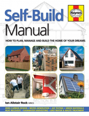Self-Build Manual