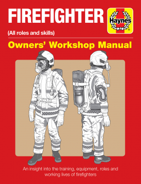 Firefighter Manual