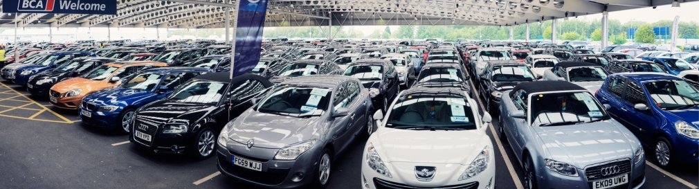 How to buy a car from auction: 10 Dos and Don'ts to consider