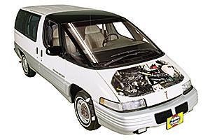 silhouette haynes manuals general motors covering chevrolet lumina apv oldsmobile silhouette pontiac trans sport models 1990 1996 haynes repair manual usa