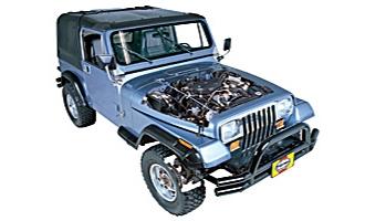 50030-Jeep-Wrangler.jpg